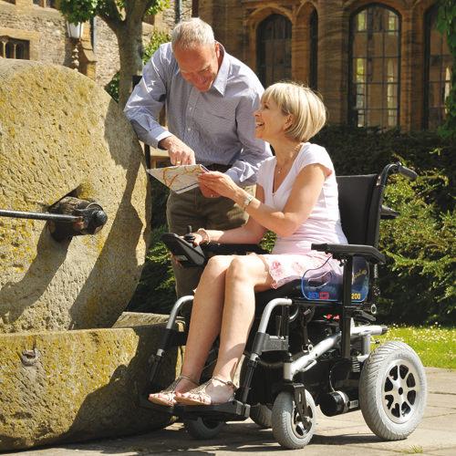 03-fauteuil-roulant-p200-03-faute