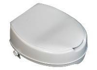 Rehausse wc standard plusieur modeles disponibles Dés 85 Fr