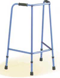 cadres standard chassis rigide 85 Fr
