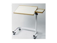tables-de lit double deck 250 Fr